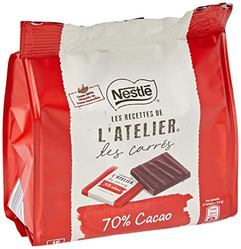 Nestlé Les Recettes de L