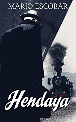 Hendaya: Amor, suspense y misterio