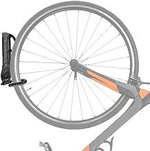 Stevige ruimtebesparende fietsdisplayhanger, fietswandmontage, kinderfiets voor mountainbike Racefiets hybride fiets