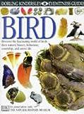 DK Eyewitness Guides: Bird