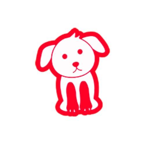 Hey Hund