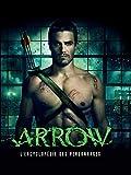 51WHOqrofdL. SL160  - Arrow Saison 7 : Changement de showrunner pour l'archer et autres bouleversements dans les coulisses de l'Arrowverse