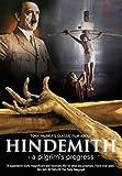 Hindemith - a pilgrim's progress by Sir John Gielgud