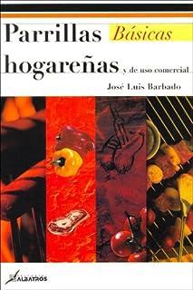 Amazon.es: Barbado Jose
