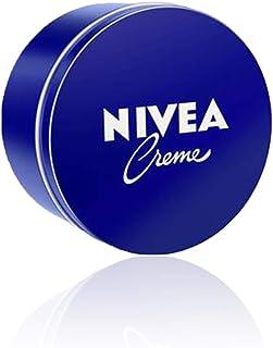 Nivea Crèmes