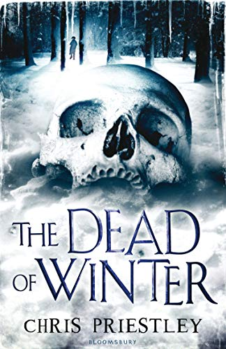 The Dead of Winter (English Edition)