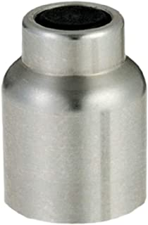 SureStrike 9mm Multi Mode Back Cap- Digital boresight Mode and Dry fire Mode Combined into one Back Cap, Compatible with All 9mm SureStrike Laser Cartridges (excluding .38SP/.357.380.223, Makarov,