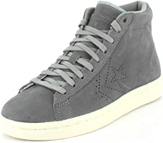 Best converse 76 mid Reviews