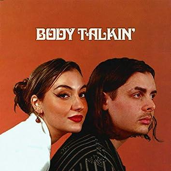 Body Talkin'