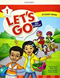 Let 039 s Go: Level 1: Student Book
