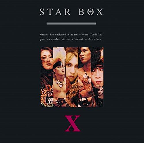 Star Box [Explicit]