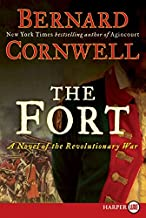 The Fort: A رواية of the الثوري الحرب