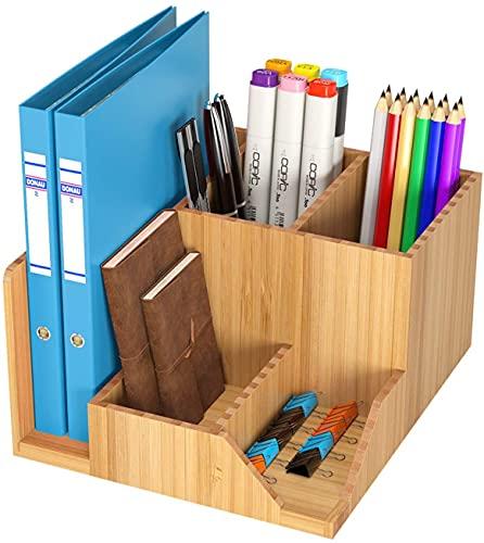 Schreibtisch Organizer Büro Tisch...
