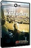 Secrets of the Dead: Dick Cavett's Watergate [DVD] [Region 1] [US Import] [NTSC]