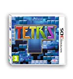 Tetris [UK Import]