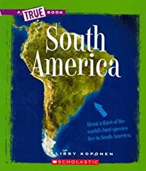 South-America-Books-For-Kids