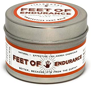 Best essential oils for neuropathy in feet Reviews