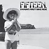 Swain's First Bike Ride (Remastered)