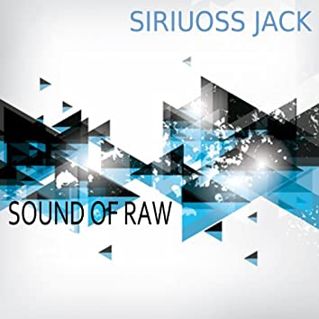 Sound of Raw