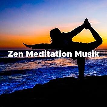 Zen Meditation Musik: Lugn Avslappnande Musik