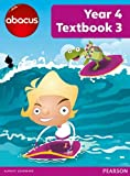 Abacus: Year 4 Textbook 3 (Abacus 2013)