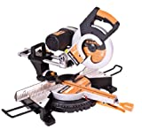 Evolution Power Tools RAGE 3-DB 10-Inch...