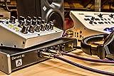Immagine 1 interface audio apogee element46 12