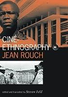 Cine-Ethnography (Visible Evidence, V. 13)