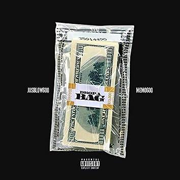 Drop A Bag (feat. Memo600)