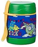 Contenedor Toy Story 4 Comida fría y Caliente para niños