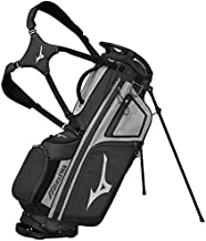 Amazon.es: mizuno golf bolsas