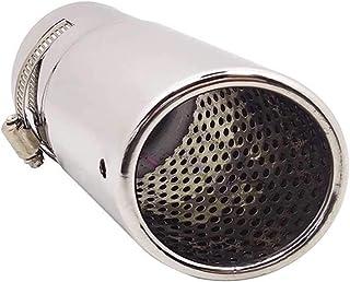 Suchergebnis Auf Für Honda Accord Auspuff Abgasanlagen Ersatz Tuning Verschleißteile Auto Motorrad