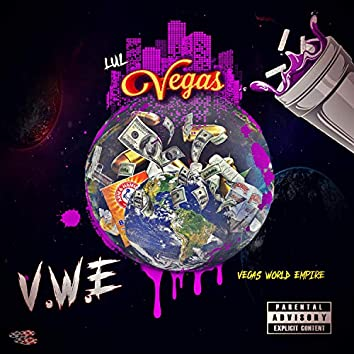 VegasWorldEmpire