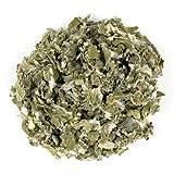 Raspberry Leaf - 100% Natural - 1 lb (16oz) - EarthWise Aromatics
