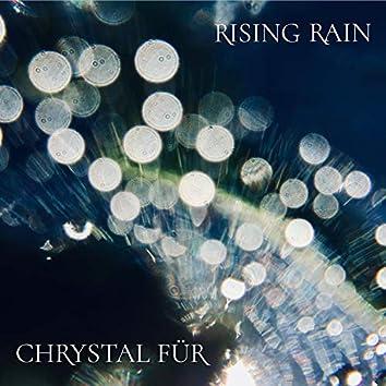 Rising Rain