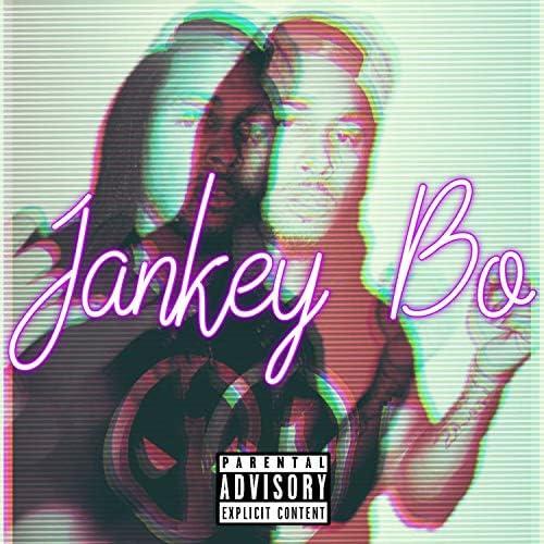 Jankey Bo