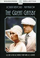 GREAT GATSBY (1974)