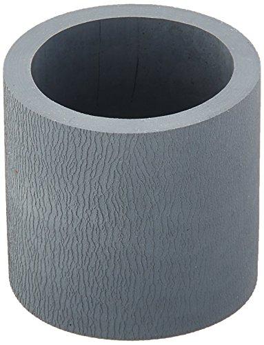 Samsung JC73-00239A - Drucker-/Scanner-Ersatzteile (Roller, Laser-/ LED-Drucker, Samsung, ML-2510, ML-2570, ML-2571N, SCX-4725F, SCX-4725FN, Grau)