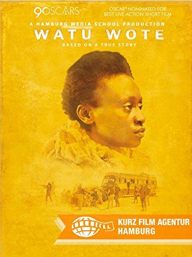 Watu Wote [OV]