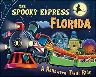 The Spooky Express Florida