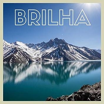 Brilha