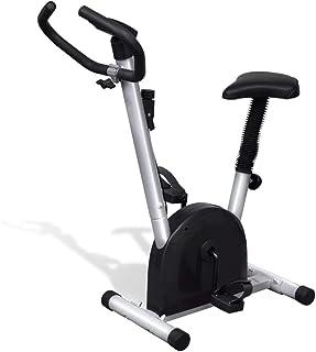 puedo hacer bicicleta estatica estando embarazada