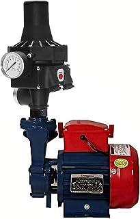 Crompton Greaves 0.5 HP Pressure Pump