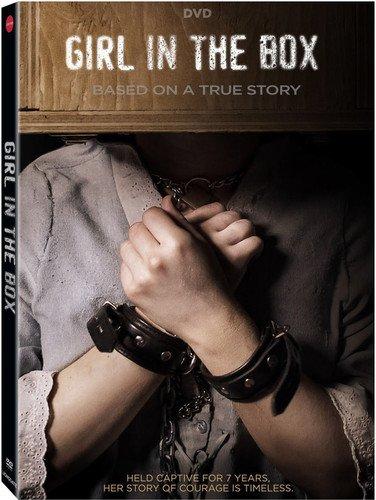 Girl in the Box / [DVD] [Import]