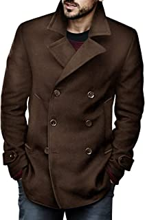 Best arizona pea coat Reviews