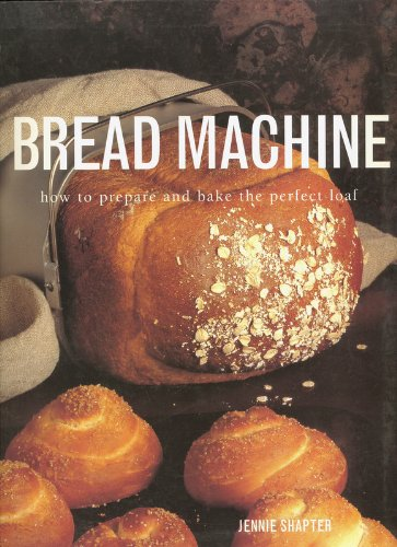 Mejor Bread Machine: How to Prepare the Perfect Loaf crítica 2020
