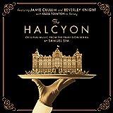 51WHrv6NN L. SL160  - Pas de saison 2 pour The Halcyon, l'hôtel d'ITV ferme définitivement ses portes