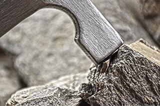 SE 8399-RH-ROCK 11-Inch Rock Hammer للبيع