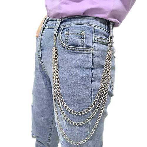emo girl pants - 6