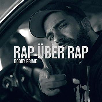 Rap über Rap